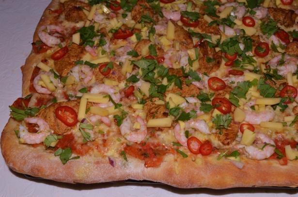 NM-pizza